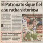 20001029 Mundo Deportivo