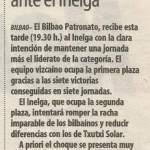 20001111 Mundo Deportivo