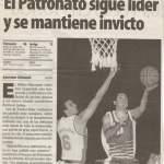 20001112 Mundo Deportivo..
