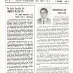 1964 -04 1ª Revista del MINI-Basket en España Nº1 Hesperia01