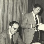 1974-75 Homenaje a los Hnos. de la Salle 21-09-1974 (6)