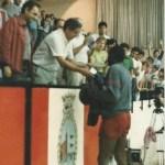 1984-85 XIV Torneo Patronato (c)