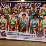 1987-88 Magia de Huesca.2jpg