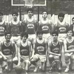 1983-84 Patro Maristas jv - copia