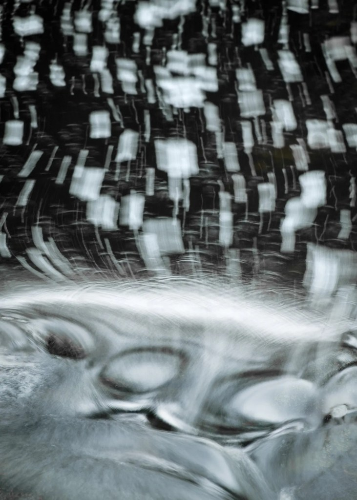 David Ward - Turbulence