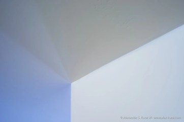 Geometry of Shadows 3