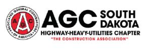 AGCSD Logo