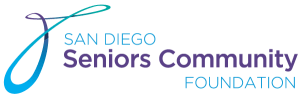 San Diego Seniors Community Foundation