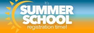 Registration Time banner