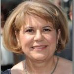 Prof.Dr.Ing. Banu Alexandra