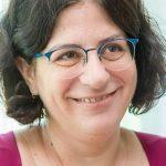 Prof Ioana Csaki