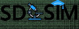 Școala Doctorală Știința și Ingineria Materialelor