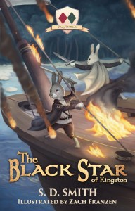 Please Share the News: Black Star is FREE to a Good Home (& to Bad Homes)