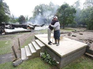 How You Can Help After The West Virginia Floods