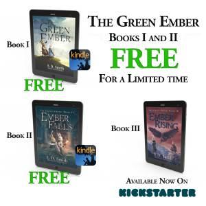 All-Ebooks-Kindle-FREE-small