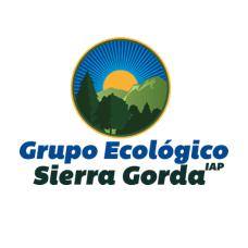Grupo Ecologico Sierra Gorda