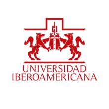 Universidad Iberoamericana Miembro de SDSN México