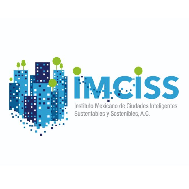 Instituto Mexicano de Ciudades Inteligentes Sustentables y Sostenibles