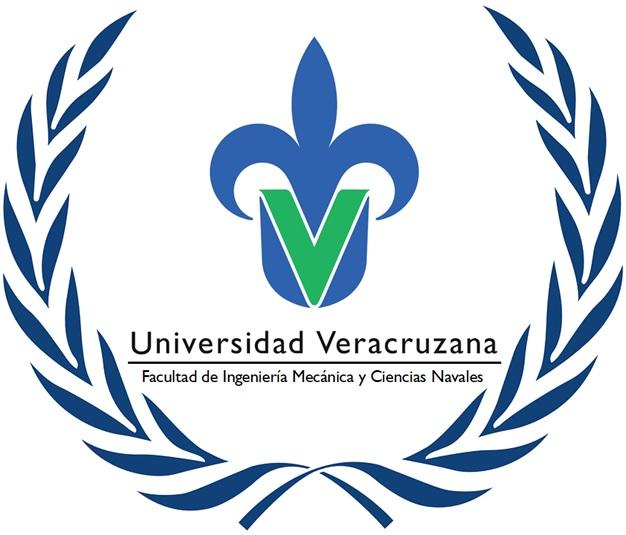 Facultad de Ingeniería Mecánica y Ciencias Navales - Universidad Veracruzana