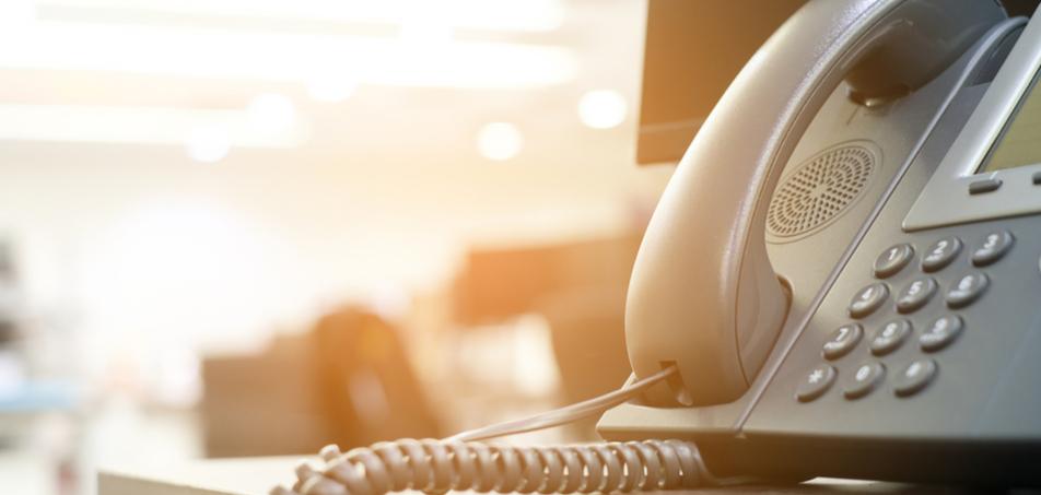 Vivo Empresas lança serviço de comunicação unificada com tecnologia Cisco