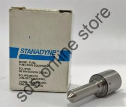 Nozzle Assembly for Stanadyne [37672T]