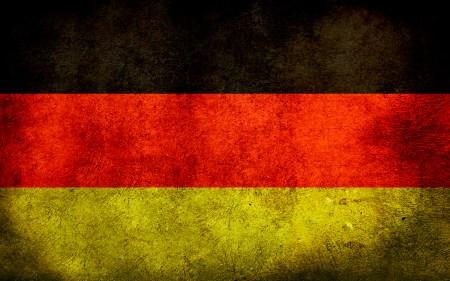 German Tischtennis Bundesliga
