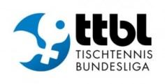 german-logo-300x154