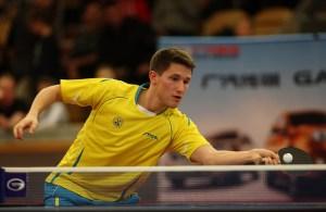 swedish national championship