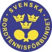 swedish league picture