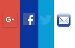 SD Sport on Social Media