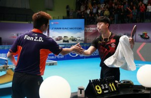 photo by the ITTF