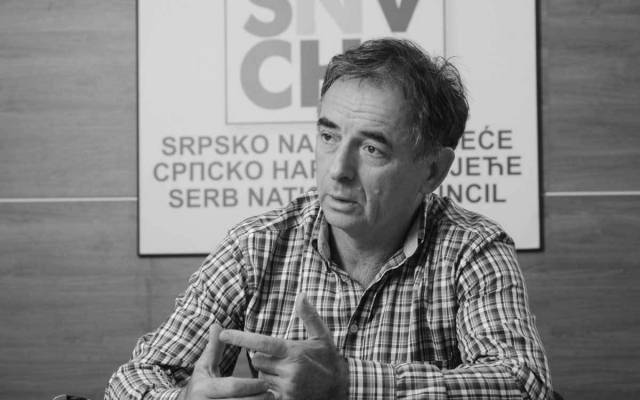 http://hrvatskifokus-2021.ga/wp-content/uploads/2017/09/popovka.jpg