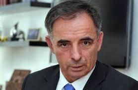PUPOVAC: Očekujem da će premijer Plenković učiniti sve da zadrži stabilnost Vlade i parlamentarne većine
