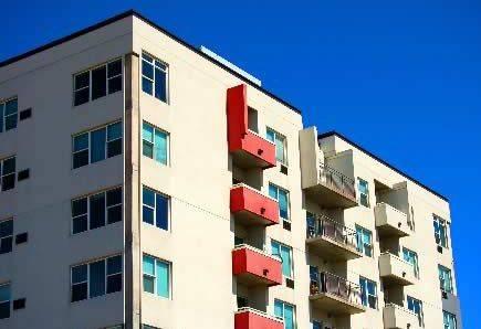 Horvat u Saboru o prijedlogu zakona o subvencioniranju stambenih kredita