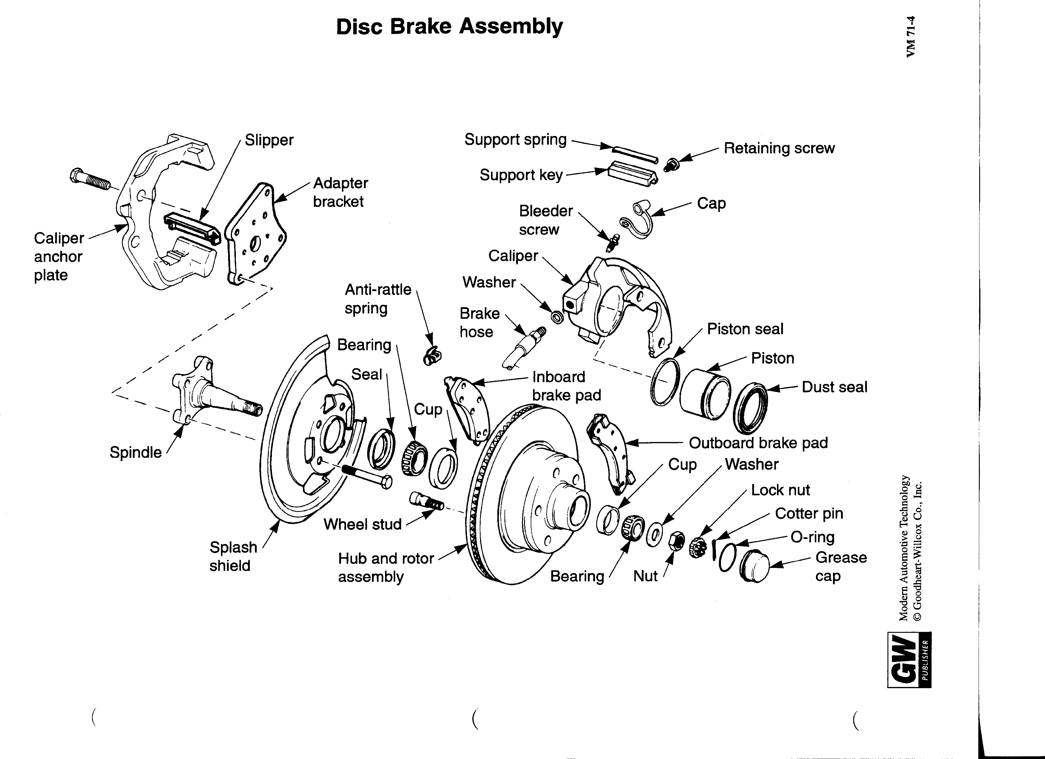 Mechanics 10