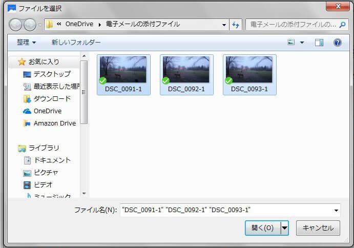 image-primephotos-4