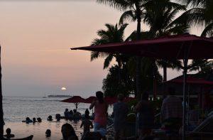 image-hawaii-belongings-3