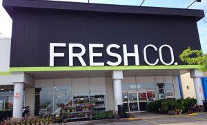 image-canada-supermarket-1