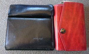 image-thin-small-wallet-2