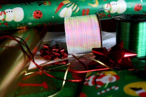 A green Christmas: how to maintain holiday sustainability
