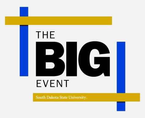 'The Big Event' strengthens volunteer bonds