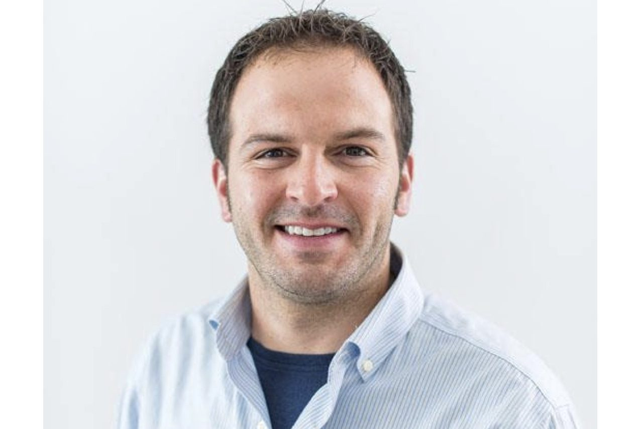 Brandon Wipf SDSA Director