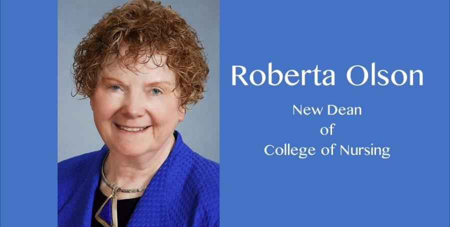 Roberta+Olson
