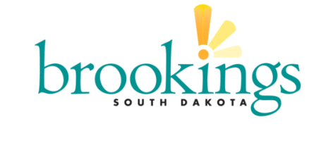 Brookings city and county-wide mental health assessment open