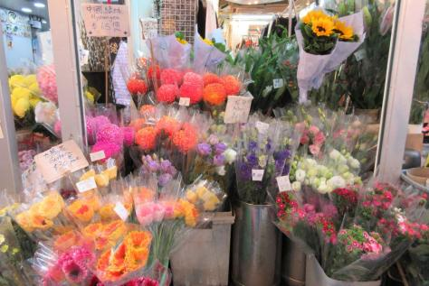 Flowers for sale for your special someone