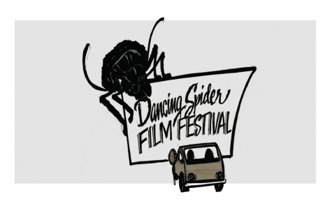 Dancing Spider Film Festival looks for student submissions