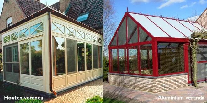 Blog-Kiezen-voor-een-houten-veranda-of-een-aluminium-veranda, met SDS Veranda