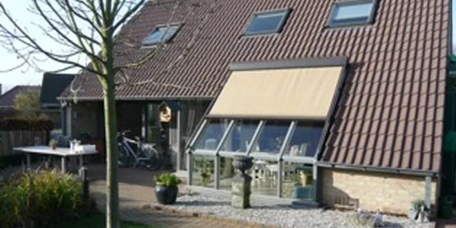 blog-gordijnen-of-zonwering-in-een-veranda