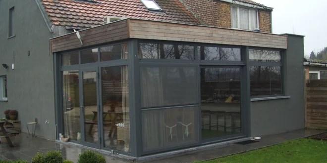 blog-extra-ruimte-nodig-in-je-woning-laat-een-veranda-aanbouwen
