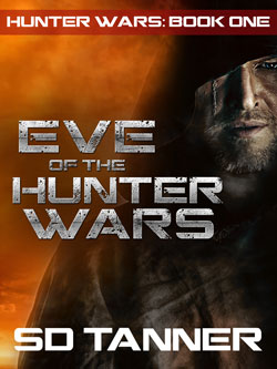 Eve-of-the-Hunter-Wars-Cover-V4-250x333
